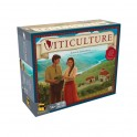 Viticulture FR - Stonemaier Games