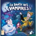 La danse des vampires FR Life Style