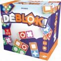 Déblock! FR