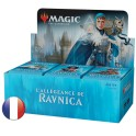 Magic l'allegeance de ravnica Boite de 36 Boosters FR MTG The gathering