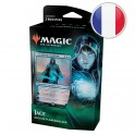 Magic La Guerre des Planeswalkers DECK Jace FR MTG The Gathering