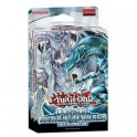 Deck de structure dragon blanc