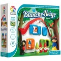 Blanche neige Deluxe FR Smart Games