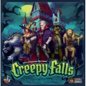 Creepy Falls FR Intrafin Games