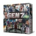 Gen7 FR PlaidHat Games