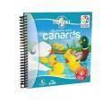 la mare aux Canards FR Smart Games