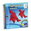 Tangoes Paradox Fr smart games
