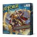 KeyForge L'Age de L'Ascension Starter FR FFG