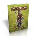 Pathfinder : Compagne Le Régent de Jade Fr BlackBook Editions