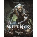 The Witcher - Jeu de role Fr