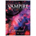 Vampire La Mascarade FR WoD