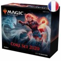 Magic 2020 Bundle FR