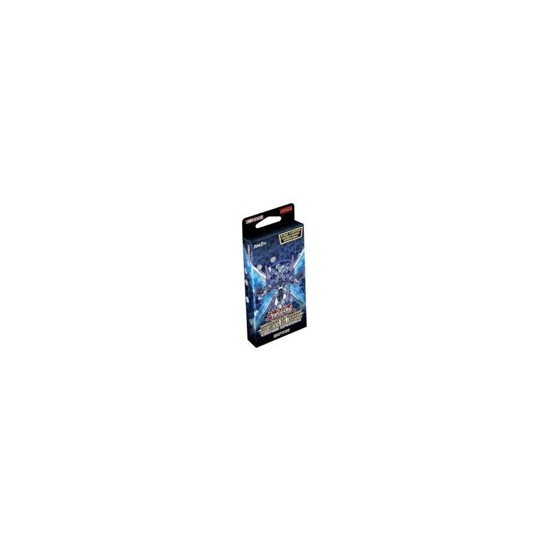 Yu-Gi-Oh! JCC - Edition Speciale La Neo tempete des Tenebres
