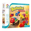 Bahuts Malins FR Smart Games