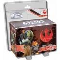 Star Wars Assaut sur l'Empire Extension : Hera Syndulla et C1-10P