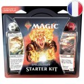 Magic 2020 Kit de demarrage Spellslinger FR