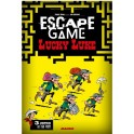 Escape Games 2 : Luky Luke FR Mango