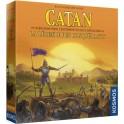 Catan Extension : La legende des conquerants FR Kosmos