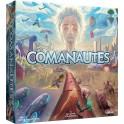 Comanautes FR Plaid Hat Games