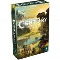 Century Nouveau Monde Fr plan B Games