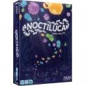 Noctiluca FR Z-Man Games