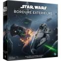 Star Wars : Bordure Exterieur Fr FFG