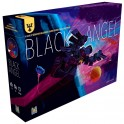 Black Angel FR Pearl games
