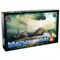 Multiuniversum FR Boom Boom Games