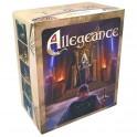Allegeance Fr Aliadys