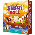 Sushi Roll VF Cocltail Games