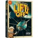 Lift Off FR Z-Man Games