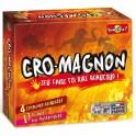Cro-Magnon FR Bioviva