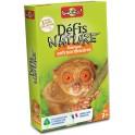 Defis Nature Animaux Extraordinaires FR Bioviva