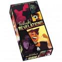 Feelinks Revelations FR Act in Games