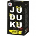 JuduKu La fesse Cachee FR ATM Gaming