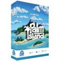 Palm Island FR Nuts!