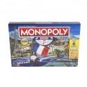 Monopoly Edition France FR Hasbro