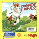 Pyramide d'Animaux FR Haba