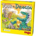 Tour Du Dragon FR Haba