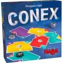 Conex FR Haba