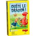 Ouste Le Dragon FR Haba