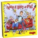 Famille Bric-a-Brac FR Haba
