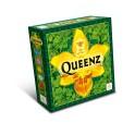 Queenz FR Mandoo Games