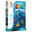 Gecko Gourmand FR Smart Games