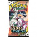 Pokemon Booster Eclipse Cosmique FR