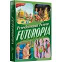 Futuropia FR Edge