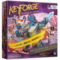 KeyForge Boite de Départ Collision Des Mondes FR FFG