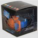 Amaze Cube Eureka 3D Puzzle FR Gigamic