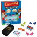 Jeu De Cochons Pig Party FR Winning moves