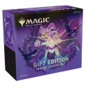 Magic Le Trone d'Eldraine Bundle Gift Edition VO MTG The gathering